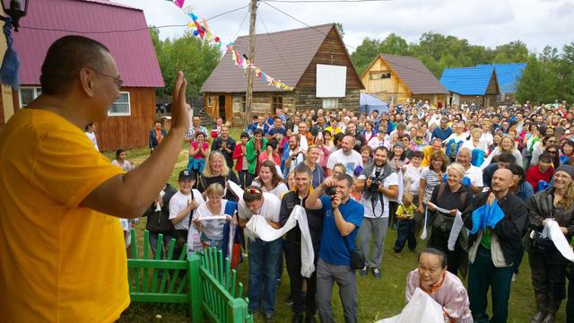 Baikal_15_02600