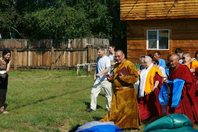 Baikal_15_04000