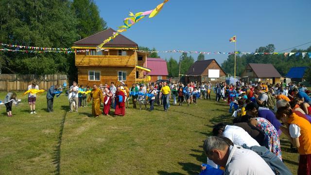 Baikal_15_04100