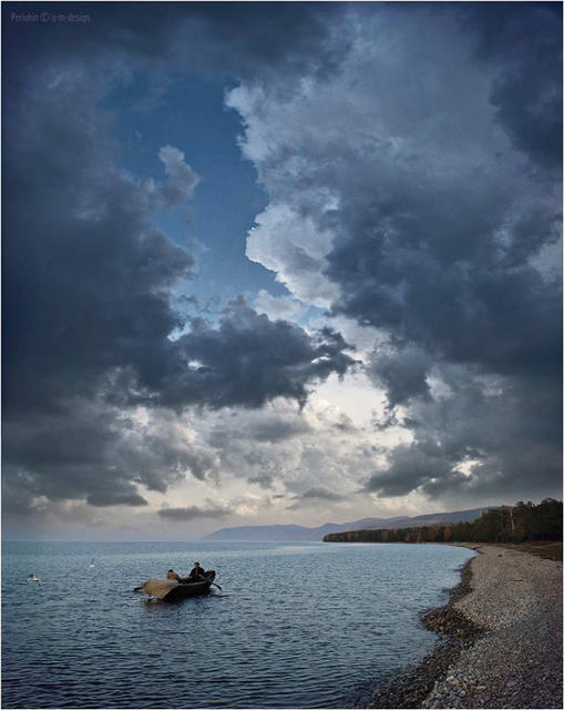 Baikal_15_18900