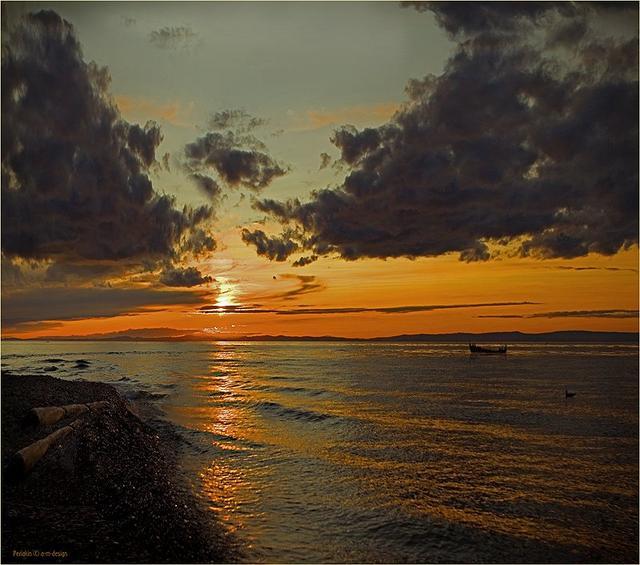 Baikal_15_27000