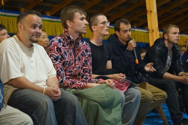 Baikal_15_29300