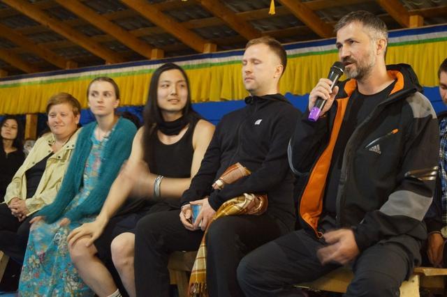 Baikal_15_29500