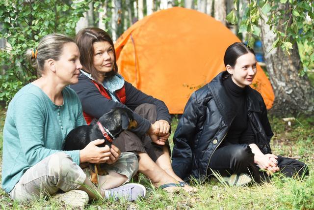 Baikal_15_31800