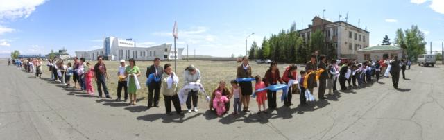 Tuva-may'12-0020