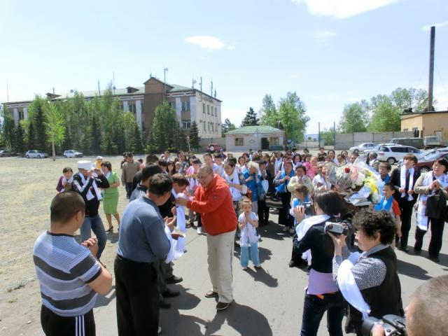 Tuva-may'12-0050