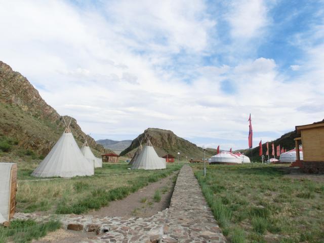 Tuva-may'12-0150