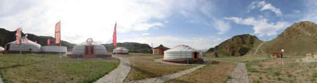 Tuva-may'12-0170