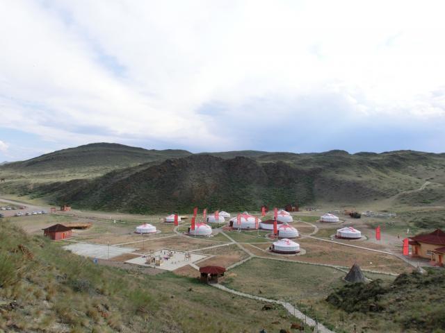 Tuva-may'12-0250