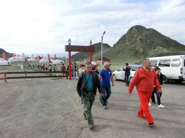 Tuva-may'12-0290