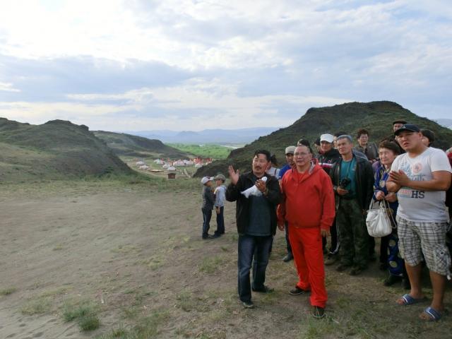 Tuva-may'12-0400