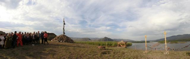Tuva-may'12-0410