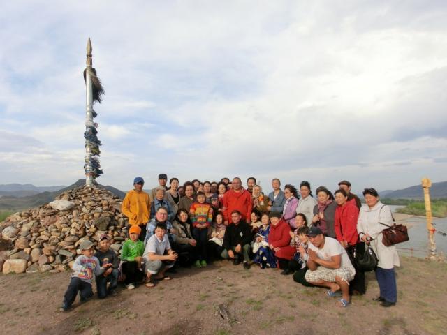 Tuva-may'12-0420