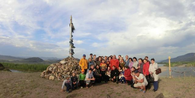 Tuva-may'12-0430