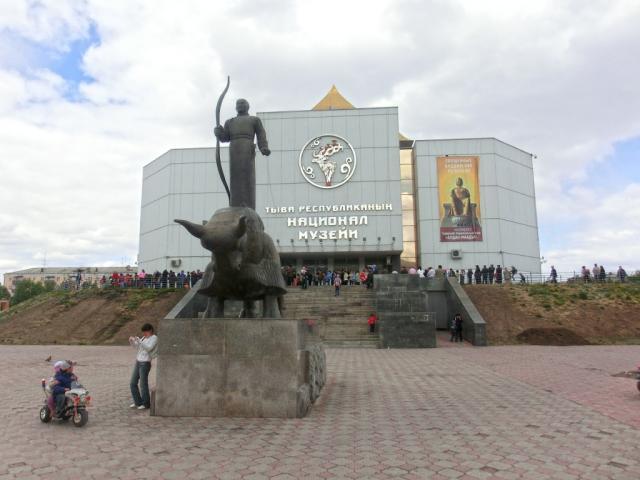 Tuva-may'12-05400
