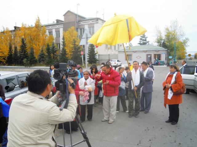 Tuva-sept'11-00800